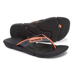 NWT Havaianas Men's Power Sandal Flip Flops